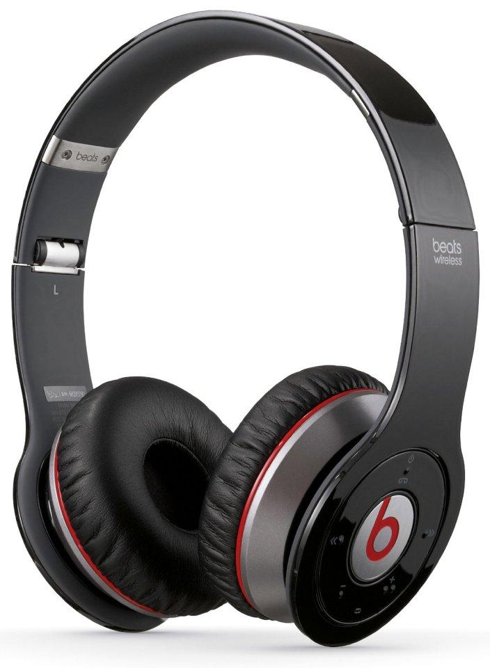 Beats Wireless headphones-sale-01