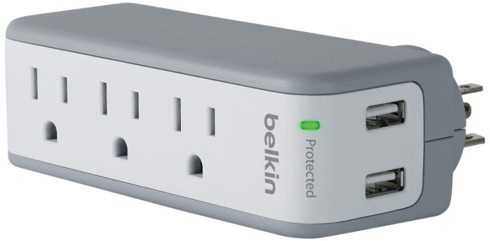 belkin-2-1a-travel-charger-sale