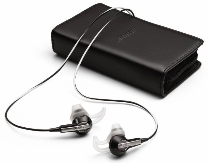 bose-ie2-headphones
