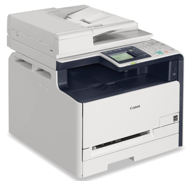 canon-imageclass-mf8280cw-wireless-4-in-1-color-laser-multifunction-printer-with-scanner-copier-and-fax-e1410875881321