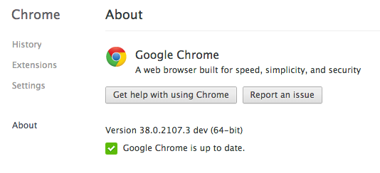 chrome-mac-64-bit-dev-channel