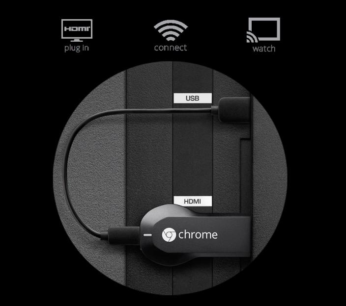 chromecast-deal-amazon