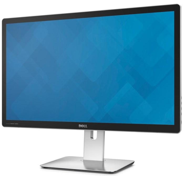 Dell-27-inch-retina-display
