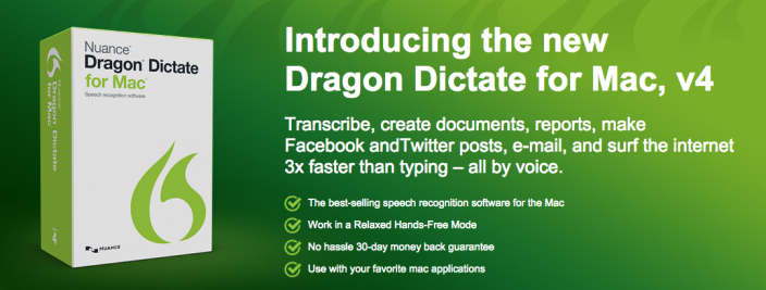 dragon-dictate-4-mac