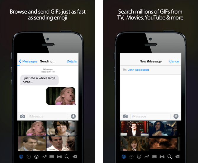 GIF Keyboard on the App Store on iTunes 2014-09-23 13-40-31