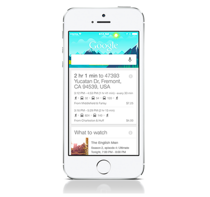 GOOGLE-app-update-01