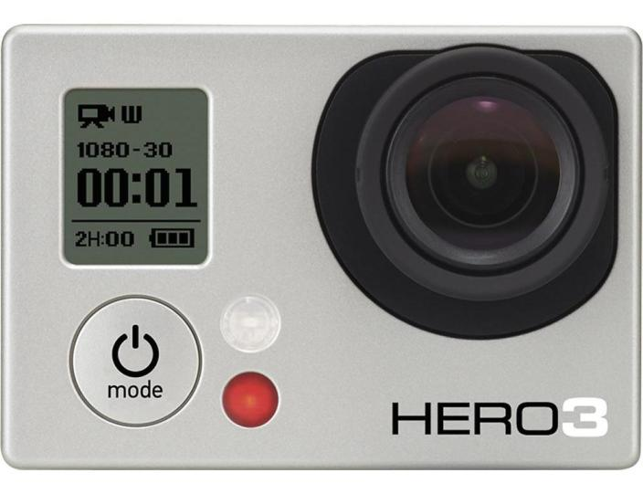 gopro-hero3-white