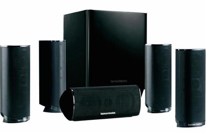 harman-kardon-hkts-16bq-5-1-channel-home-theater-speaker-package-black1