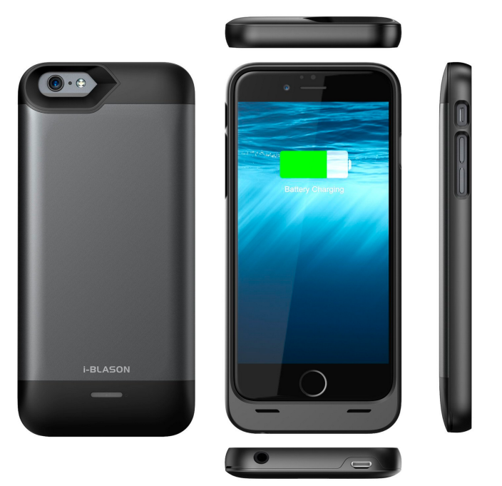 iPhone 6/Plus case roundup: Best cases