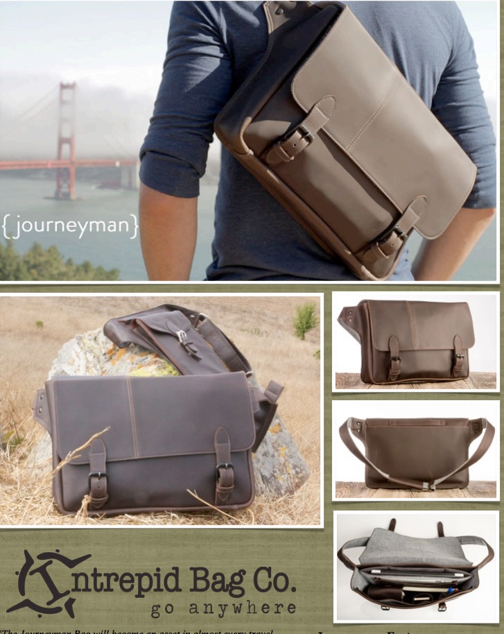 Intrepid-messenger-bag-journeyman