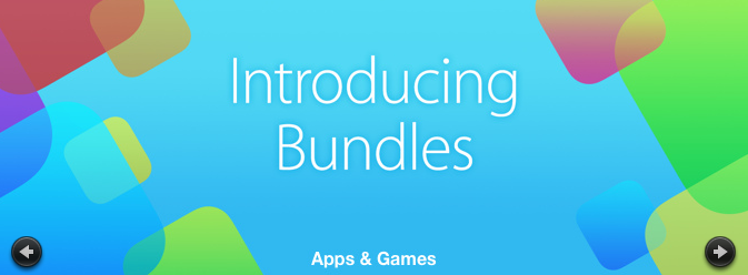 ios-8-apps-games-bundles-new