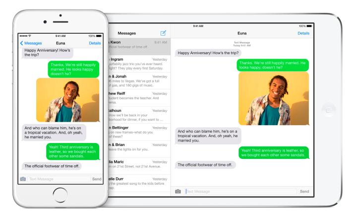 iOS-8-Continuity-SMS
