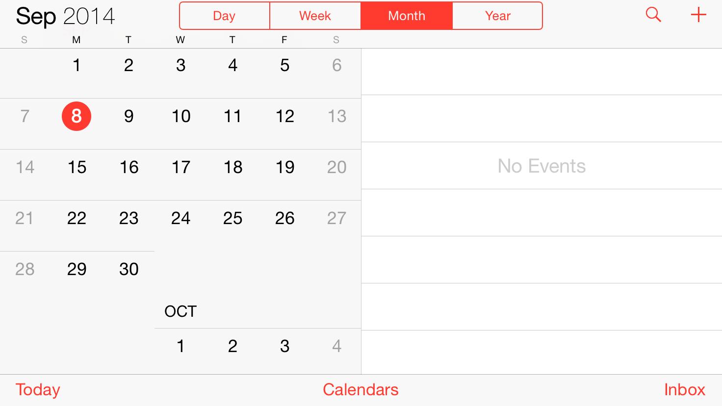 iOS Simulator Screen Shot 8 Sep 2014 04.02.01