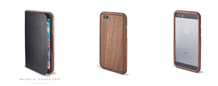 iPhone-6-cases-grovemade-01