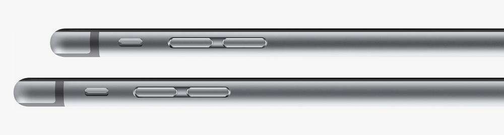 iphone-6-sales