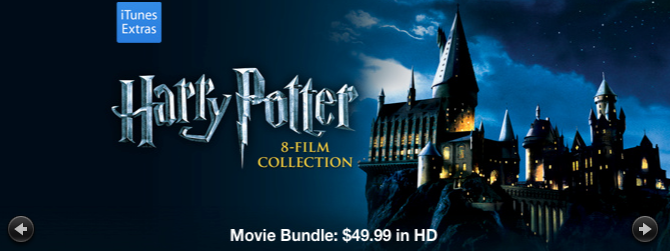 itunes-harry-potter-collection-film