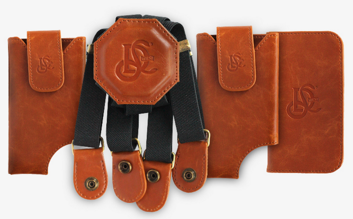 LD-West-holster-02