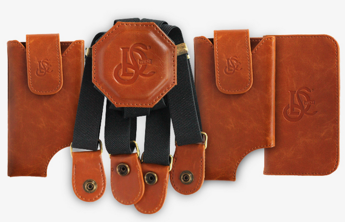 LD-West-Holster
