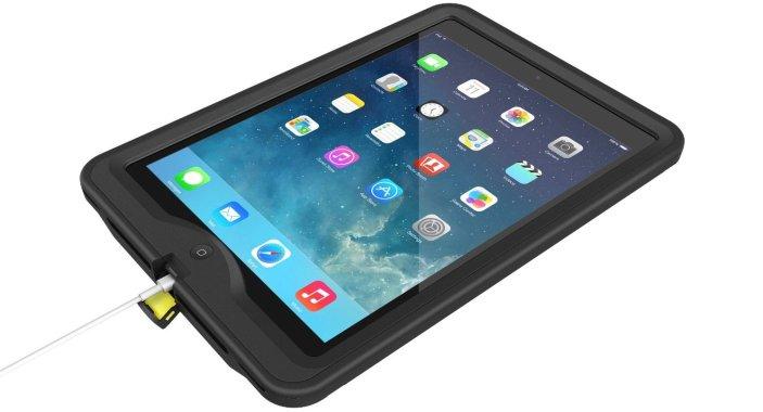 Lifeproof iPad Air nüüd case (1901-01)-sale-01