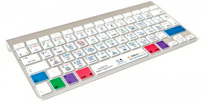 Logic-Pro-X-keyboard-02