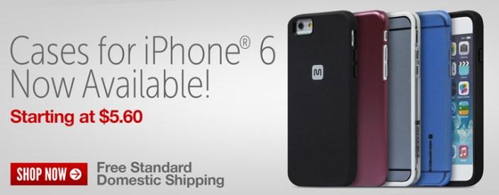 monoprice-iphone-6-case