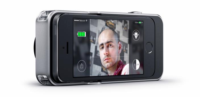 relonch-iphone-camera-mfi-1-1