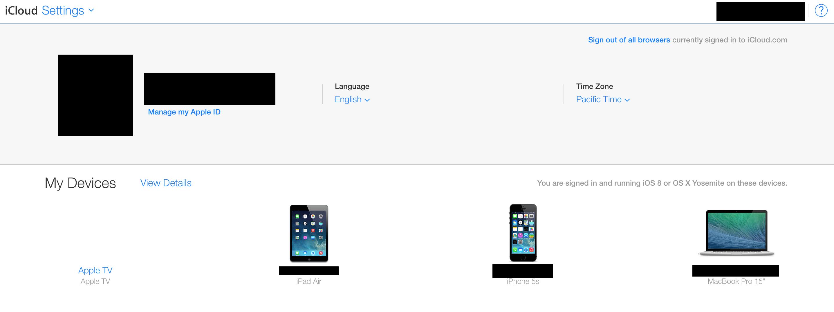 Screenshot 2014-09-10 17.47.36