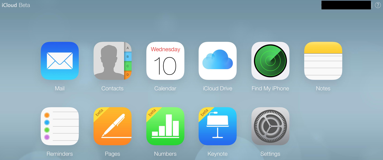 Screenshot 2014-09-10 17.51.05