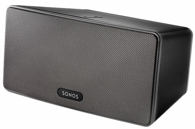 sonos-3-deal-amazon