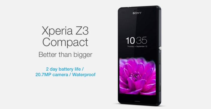 Sony-Xperia-iPhone-6-ad