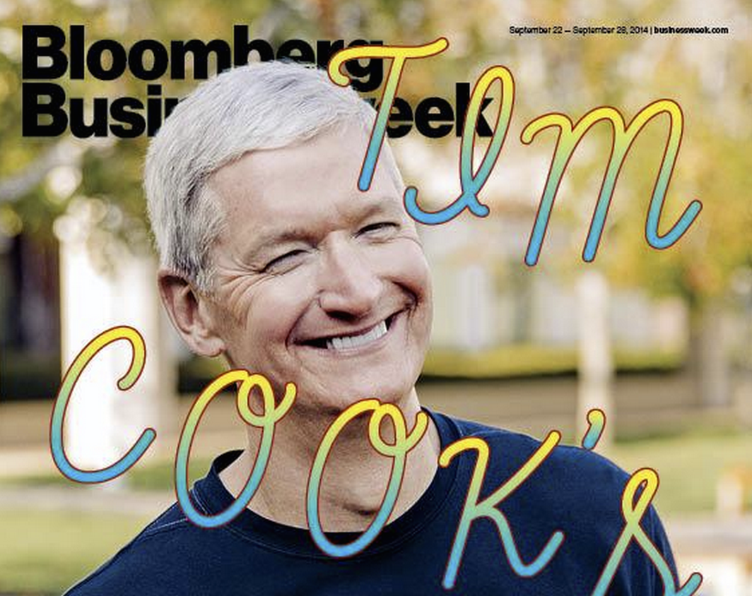 tim-cook-bloomberg-cover-01