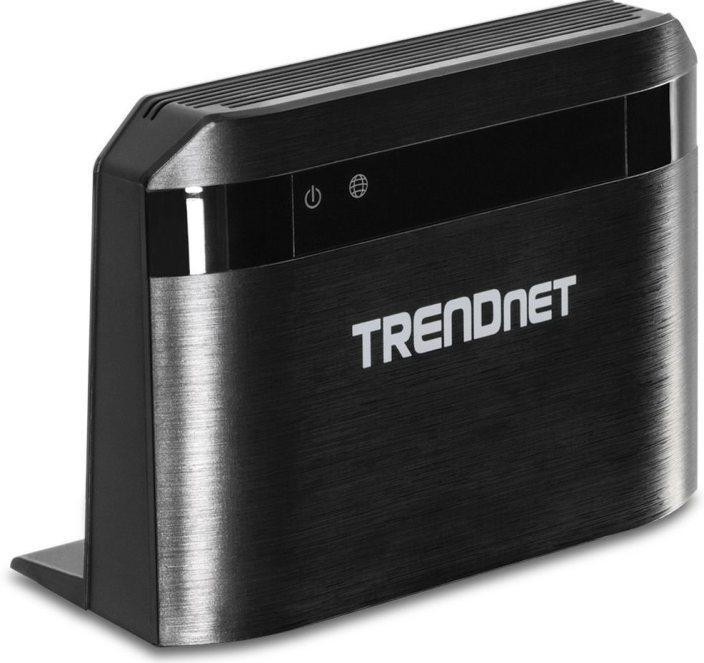 trendnet-wireless-tew-810dr1