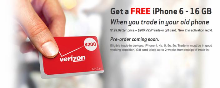 verizon-iphone-6-6-plus-free-trade