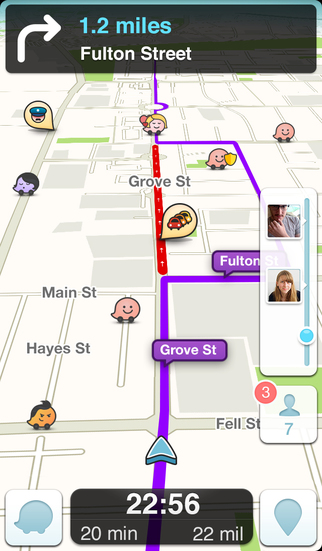 Waze-app-01