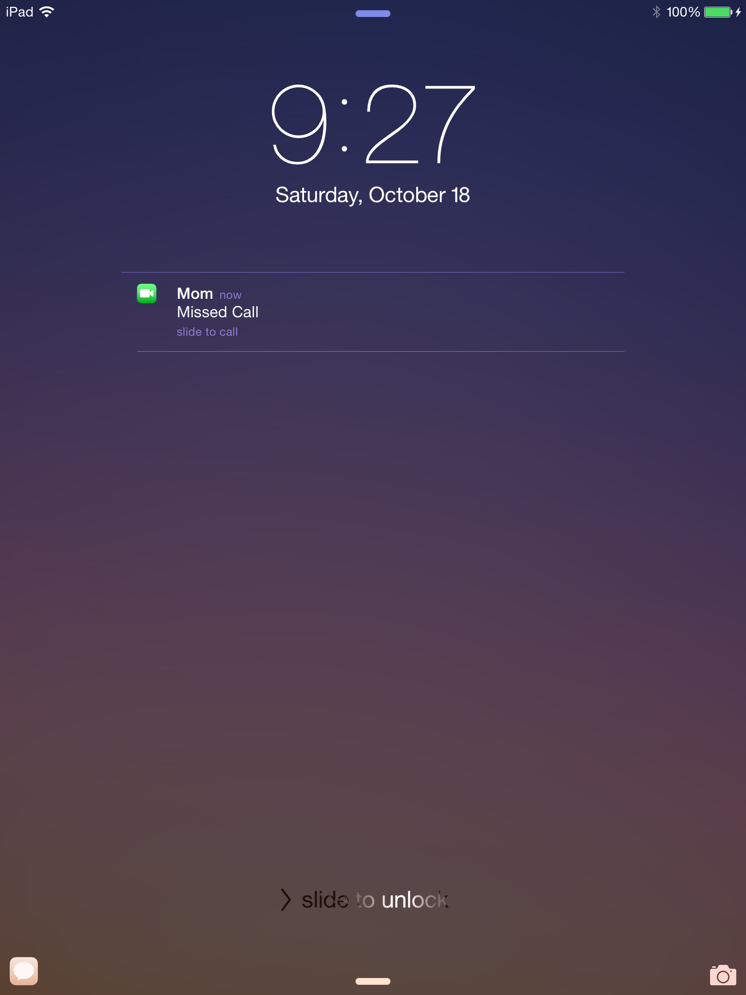 Yosemite & iOS 8 How-to: Send and receive phone calls from