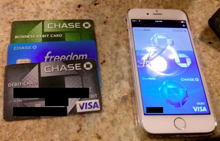 Amazon-chase-apple-pay