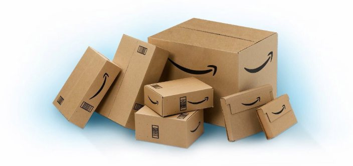 amazon-prime-boxes-black-friday-shipping