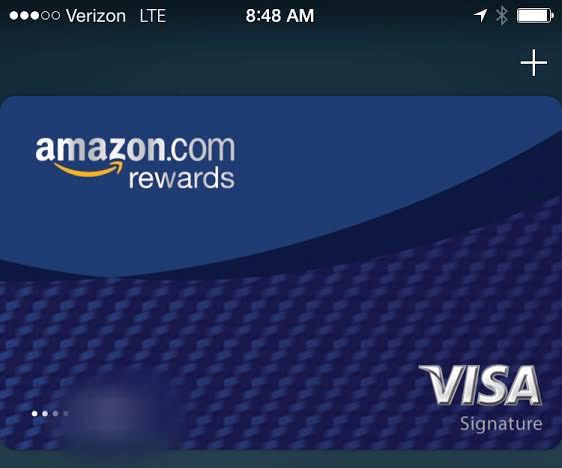 amazon-visa-apple-pay