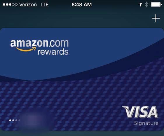 amazon-visa-apple-pay