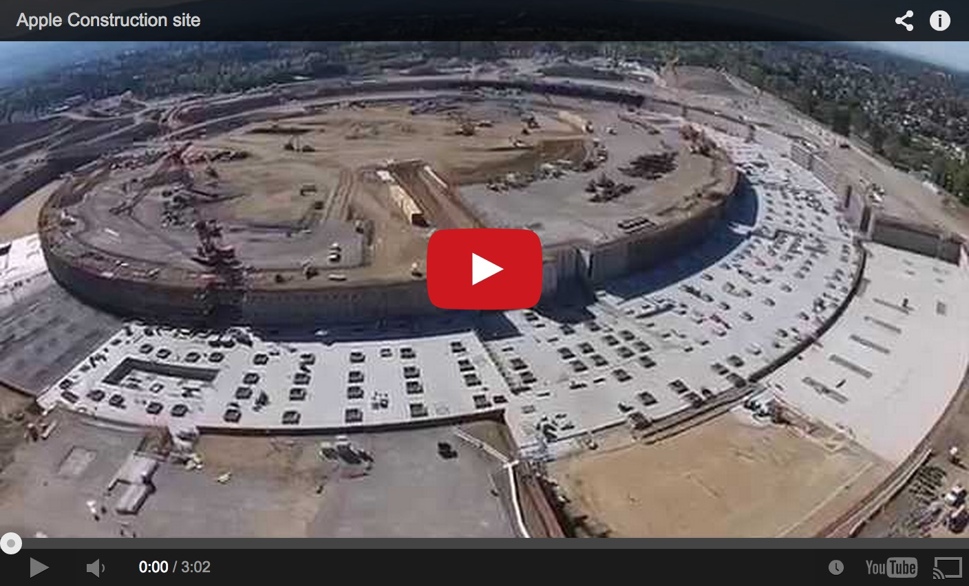 Apple-campus-2-drone-video