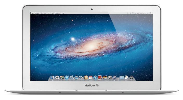 apple-macbook-air-11-6-unibody-laptop-with-intel-core-2-duo-1-4ghz-processor-2gb-ram-64gb-flash-storage-hd-webcam-bluetooth-wi-fi-and-mac-os-x-10-7