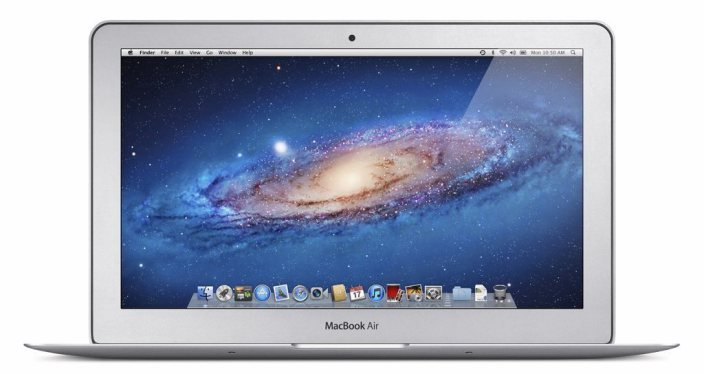 apple-macbook-air-mc969lla-2011