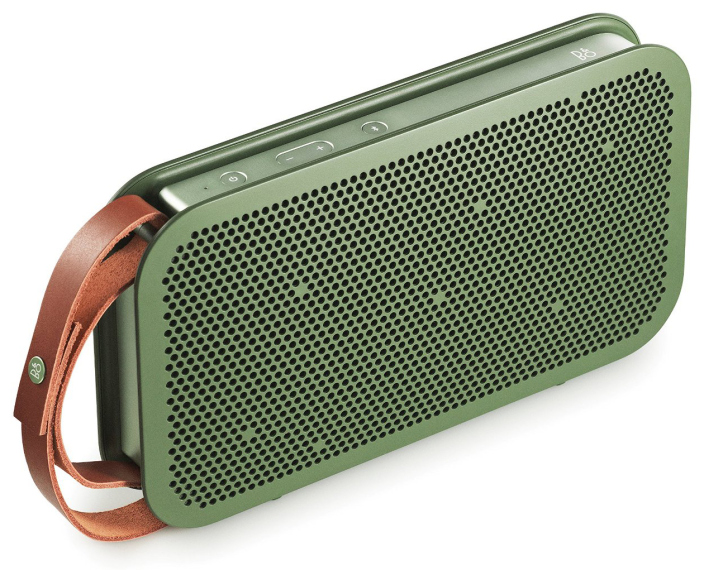 b0_beoplay-a2-bluetooth-speaker-green1