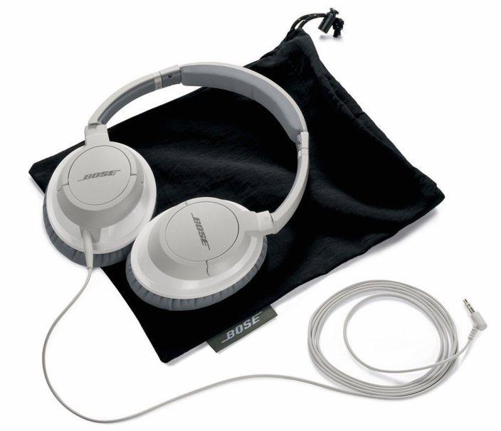 bose-ae2-audio-headphones-white-sale-bestbuy-01