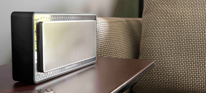 bowers-wilkins-t7-environment
