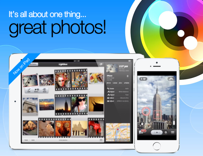 camera-ios-free-apple-store-app-01