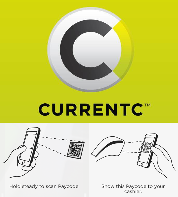 currentc-payment