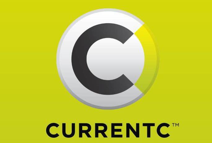 currentc