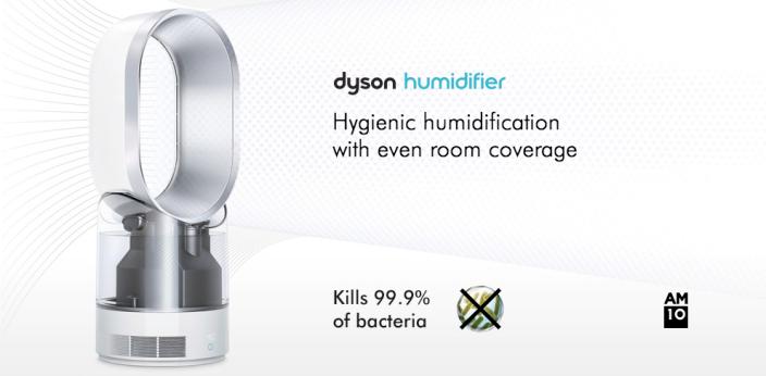 dyson-humidifer-am10-humidifier-new-01