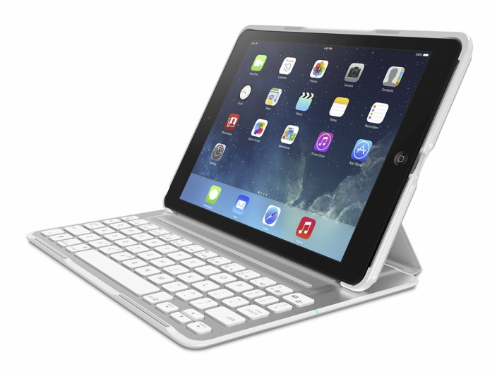 9to5Toys Last Call: iPad Smart Covers $7, iPhone 5 unlocked